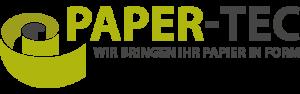 PaperTec